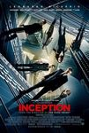 imax-poster-inception%202.jpg