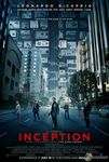inception-poster-a.jpg