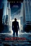 inception-poster[1].jpg